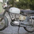 Les 50cc