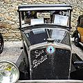 Auto vh pélussin 42 2012 berliet 6 vi hb lyon 1927