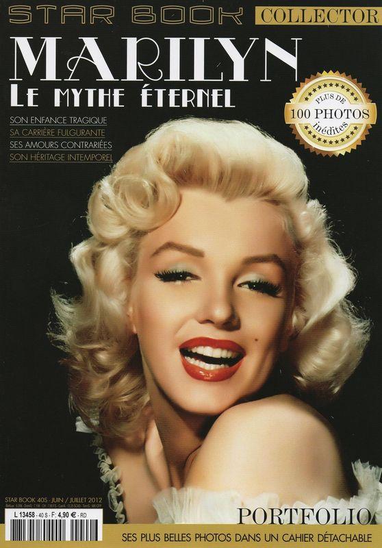 2012-06-star_book-france
