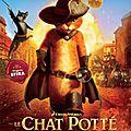 Le <b>Chat</b> <b>Potté</b> et toi ... (cadeau dedans)