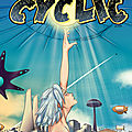 Cyclic - chapitre 6