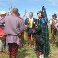 village multi epoques boul2010 025