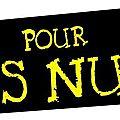 Les <b>Bishos</b> Pour Les Nuls [2ème Partie]