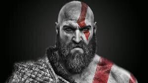 kratos-dans-le-jeu-god-of-war