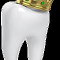 Une couronne pour daronne