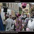 LaGrandeParade-Carnaval2Wazemmes2008-045