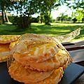 Véritable biscuits breton