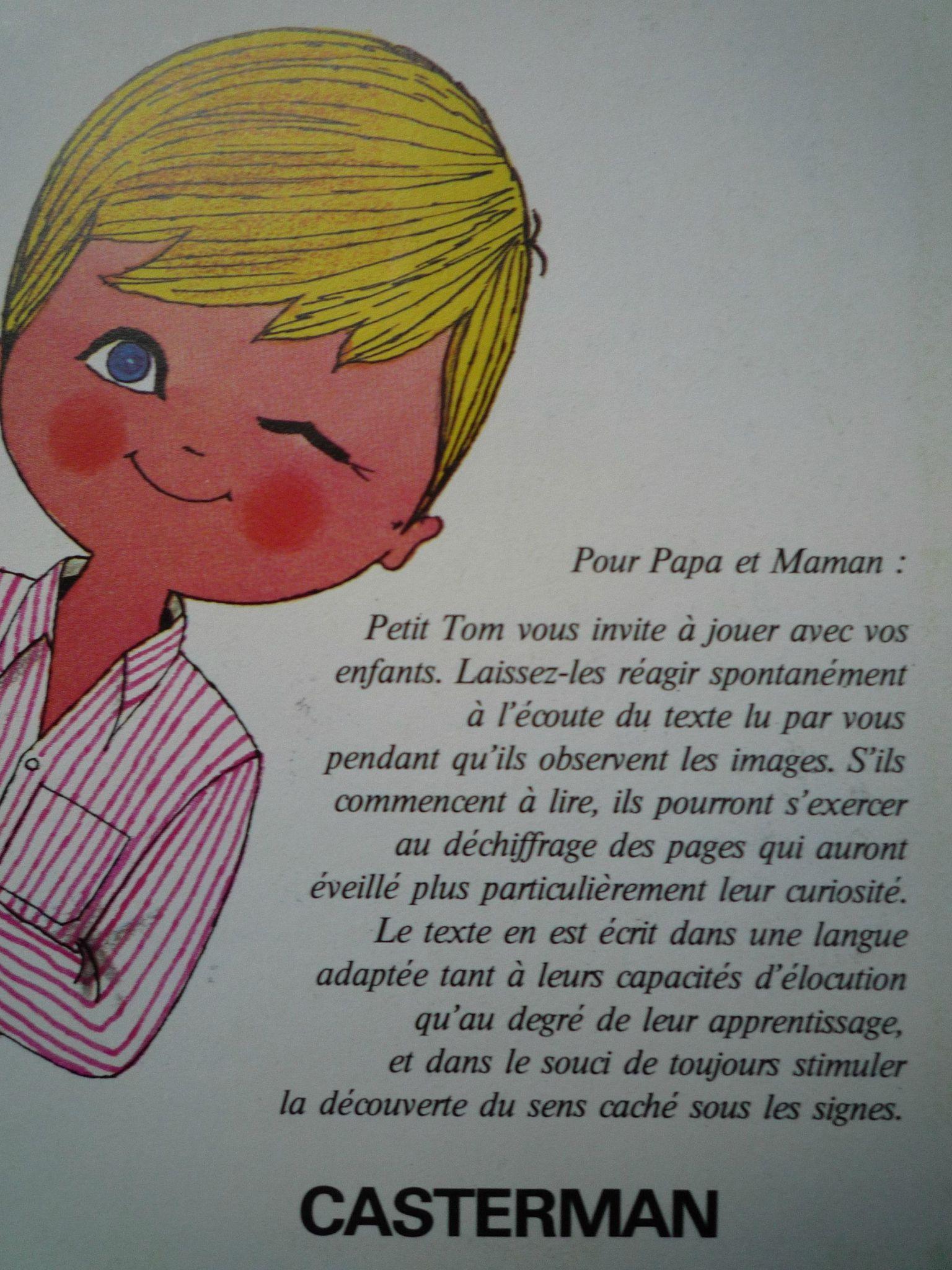 Petit Tom (4)