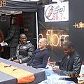 03 Arrivée de la Fibre à Troyes 15 05 2013