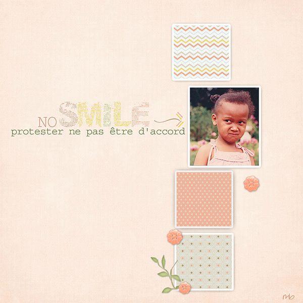 no-smile-1