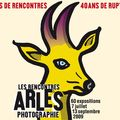 Rencontres d'<b>Arles</b>: 40 Years of the Rencontres, 40 Years of Ruptures