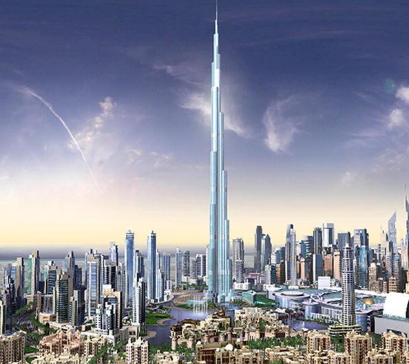 Burj_Dubai2