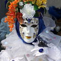 Carnaval Vénitien la Murette 2010