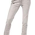 Jeans et p
