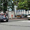 2011-Princesses-Triumph TR3-DOBSON_de SMET-05