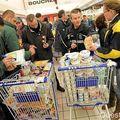 prix du <b>lait</b> été 2010 : les industriels défient les producteurs