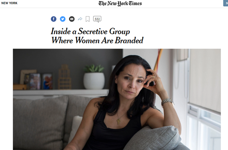 2018-05-09 21_50_59-Inside a Secretive Group Where Women Are Branded - The New York Times