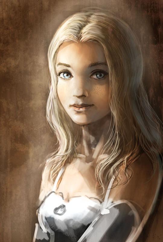 portrait-princesse1