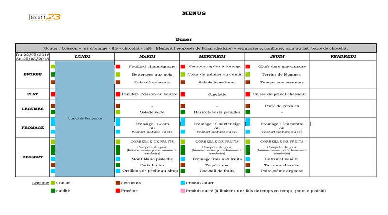 menu semaine 21_Page_2
