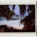 Des plages 4