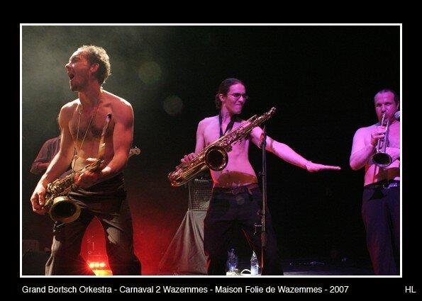 GrandBortschOrkestra-CarnavalWazemmes-2007-200