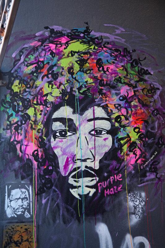 6graffitis