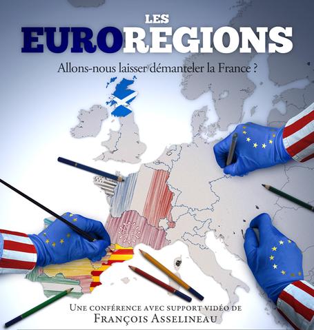 François_Asselineau_euro-régions_démanteler_France_&_nations