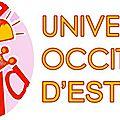 Claude sicre - universitat occitana d'estiu - une nouvelle conception du stage musique, chant et danse