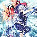 fairy-fencer-f-playstation-3-ps3-1368712928-007