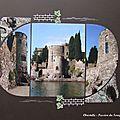 2. château de mandelieu