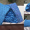 Crochet Along - fini...