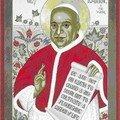 Bienheureux Jean XXIII