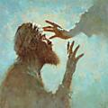 Évangile et Homélie du Lun 18 Nov2019. L'aveugle à l'entrée de Jéricho: Jésus, <b>fils</b> de David, prends pitié de moi !