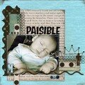 KIT JAN 08 PAISIBLE