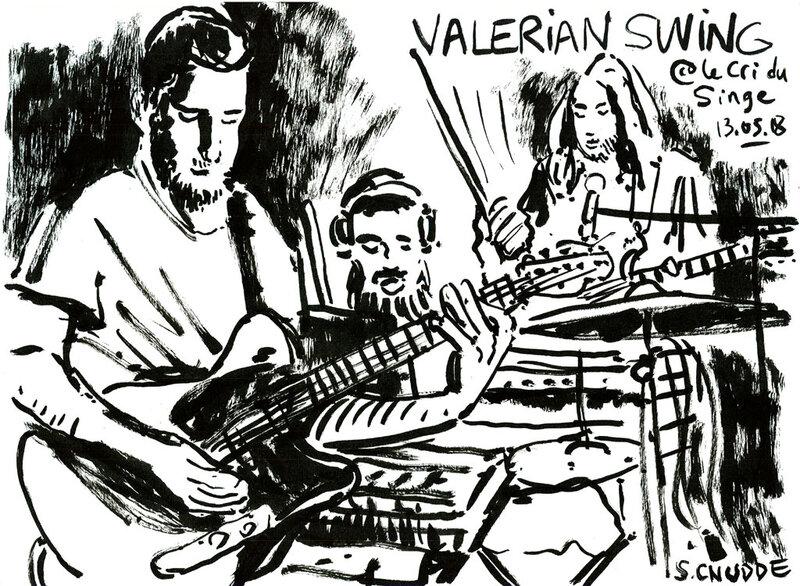 Valerian_Swing