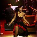 13-Dancing-Carmen-Bis