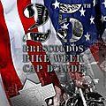 <b>Brescoudos</b> Bike Week 2013 ...