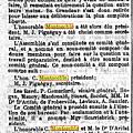 Montocchio Charles_L'Univers_9.5.1873