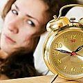 Horloge Biologique : Mieux vaut un bon vieux livre pour s'endormir, sur ce ...