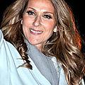 <b>Céline</b> <b>Dion</b> : de nombreux chanteurs rêvent d'un duo avec elle