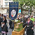 Montmartre-15 (23) (800x742)