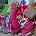 bébé kit Cienna 004