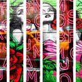 #Splits: street art seen through Jérôme #Revon eyes