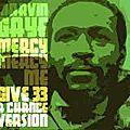 Hommage à Marvin Gaye décédé il y a 30 ans.