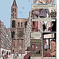 doc_promo_A4_8pages - web_Page_5