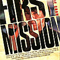 First Mission (1985)