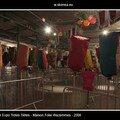 Expo-TiotesTietes-MFW-2008-056