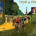 Tour de France <b>1947</b>, Belfort ville de passage