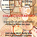 2015-05-20 CHATEAUROUX