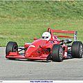 CC Circuit de Bresse 2015 M2_153